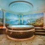 Villa Almira Wellness & Spa,  Wisła