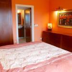 Hotel Pictures: Junior Villa Vitro - PD02, Kouklia