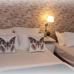 Guest House NO 9, Mostar