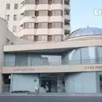 酒店图片: Apartments on Vardananc, 埃里温