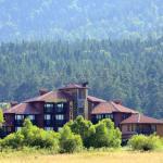 Hotellikuvia: Hotel Seasons, Tsigov Chark
