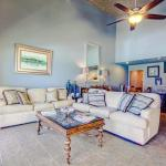 Crystal Villas by Panhandle Getaways, Destin
