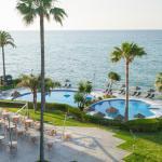 Hotel Pictures: THB Torrequebrada, Benalmádena
