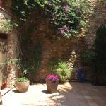 Hotel Pictures: Hotel Calabria, La Garriga