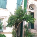Eolos House, Ayvalık