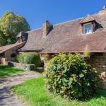 Hotel Pictures: Domaine Lou Peyrol, Saint-Pierre-de-Caubel