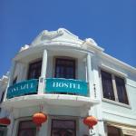 Casa Azul Hostel,  Sintra