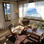 Hotelfoto's: Apart Hotels Villa Huapi, Dina Huapi
