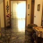 Apartment R&R, Rome