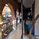 Casa Beatriz de Alba, San Miguel de Allende