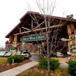 Great Wolf Lodge Traverse City, Traverse City