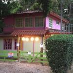 Casa Ficus Tree, Jacó