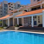 Apartments Madeira, Caniço