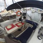 Original Sailboat Xperience,  Las Palmas de Gran Canaria