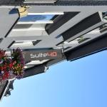 Hotel Pictures: Suite 40, Malmedy