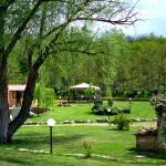 SassoMatto, Campogialli