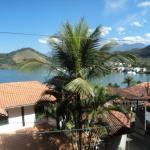 Hotel Pictures: Casa Paraiso Angra, Angra dos Reis