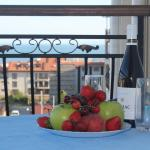 Sea View Relax Apartments,  Sveti Vlas
