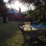 Hotel Pictures: Cabaña Soñada, Sierra de los Padres