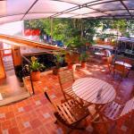 Maloka Hostel Medellin,  Medellín