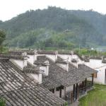 Xi Di Travel Lodge,  Yi