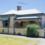 Hotellikuvia: Abaleen House, Queenscliff