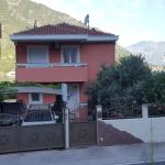 Apartments Popovic 2, Kotor