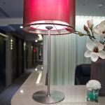 Beauty Hotels - Hotel Bnight, Taipei