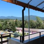 Hotellikuvia: Panorama Apartment, Velingrad