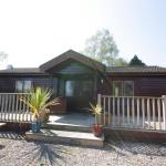 Red Kite Cottage, North Kessock