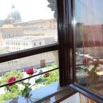 Le Bellezze Vaticane,  Rome