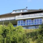 Fotografie hotelů: Ferienwohnungen Krakolinig, Pörtschach am Wörthersee