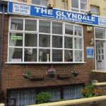 The Glyndale Hotel,  Blackpool