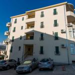 Apartment Ines, Trogir