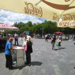 Hotel Pictures: Apartman Vracar, Banja Luka