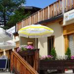 Hotel Pictures: Residenz Edelweiss, Bellwald