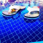 S3 Hotels Orange, Oludeniz
