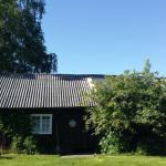Møyrud,  Ottestad