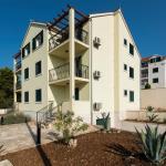 Avema View Apartments, Supetar