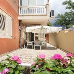 Apartment Dana,  Makarska