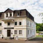 Hotel Pictures: Apart Hotel Paradies, Bad Salzschlirf