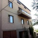 Badger Hospitality - Villa Kilikia,  Yerevan