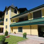 酒店图片: Ferienhotel Elisabeth, 维尔芬翁