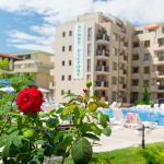 TSB Sunny Victory Apartments,  Sunny Beach