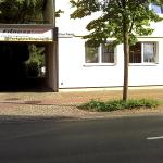 Hotel Pictures: Fitness Pension, Sulingen