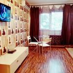 Studio Bianca, Constanţa