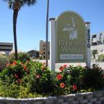 Pelicans Watch #304 Apartment,  Myrtle Beach