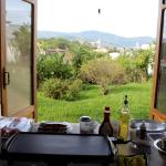 Hotel Pictures: Isha Hostel, San José