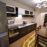 Premium Deluxe Apartment, Balakovo