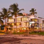Golden Bay Hotel & Spa,  Puerto Baquerizo Moreno